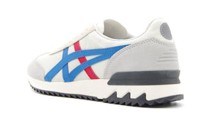 ONITSUKA TIGER CALIFORNIA 78 EX WHT/BLU/RED  2