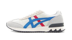 ONITSUKA TIGER CALIFORNIA 78 EX WHT/BLU/RED  3