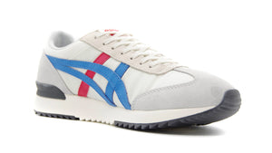 ONITSUKA TIGER CALIFORNIA 78 EX WHT/BLU/RED  5