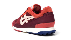 ONITSUKA TIGER TIGER HORIZONIA BGD/S.PNK/RED/WHT/NVY  2