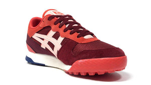 ONITSUKA TIGER TIGER HORIZONIA BGD/S.PNK/RED/WHT/NVY  5