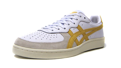 Onitsuka Tiger GSM WHITE/PAPER BAG 1