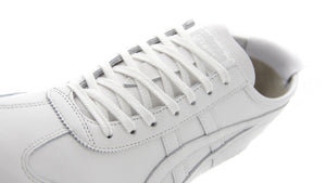 Onitsuka Tiger MEXICO 66 WHITE/WHITE 6