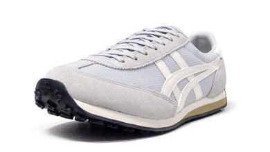 Onitsuka Tiger EDR 78 GRACIER GREY/CREAM 1