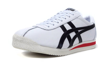 Onitsuka Tiger TIGER CORSAIR WHITE/BLACK 1