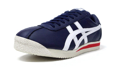 Onitsuka Tiger TIGER CORSAIR PEACOAT/WHITE 1