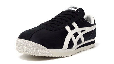 Onitsuka Tiger TIGER CORSAIR BLACK/CREAM 1