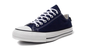 "CONVERSE ALL STAR 100 GORE-TEX OX ""GORE-TEX""  NVY/WHT 1"