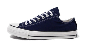 "CONVERSE ALL STAR 100 GORE-TEX OX ""GORE-TEX""  NVY/WHT 3"