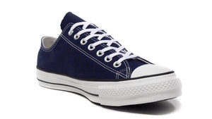 "CONVERSE ALL STAR 100 GORE-TEX OX ""GORE-TEX""  NVY/WHT 5"
