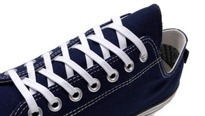 "CONVERSE ALL STAR 100 GORE-TEX OX ""GORE-TEX""  NVY/WHT 6"
