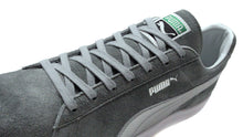 "画像をギャラリービューアに読み込む, Puma SUEDE VTG MIJ SILVER ""made in JAPAN"" QUARRY/PUMA SILVER 6"