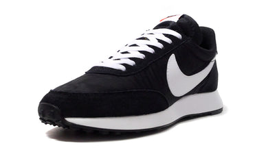 NIKE AIR TAILWIND 79 BLACK/WHITE/TEAM ORANGE