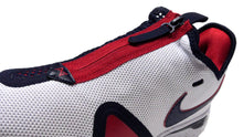 "画像をギャラリービューアに読み込む, NIKE PG 4 EP ""USA"" ""PAUL GEORGE"" WHITE/OBSIDIAN/UNIVERCITY RED 6"
