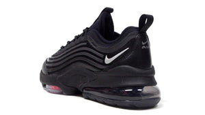 NIKE AIR MAX ZOOM 950 BLACK/BLACK/METALLIC SILVER/BRIGHT CRIMSON/ANTHRACITE 2