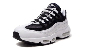 "NIKE AIR MAX 95 ""YIN YANG PACK"" WHITE/BLACK 1"