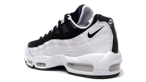 "NIKE AIR MAX 95 ""YIN YANG PACK"" WHITE/BLACK 2"