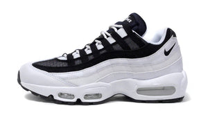 "NIKE AIR MAX 95 ""YIN YANG PACK"" WHITE/BLACK 3"