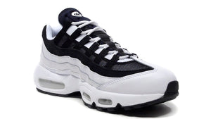 "NIKE AIR MAX 95 ""YIN YANG PACK"" WHITE/BLACK 5"
