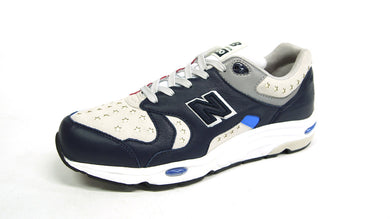 new balance CM1700 「WHIZ LIMITED x mita sneakers」 MW