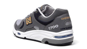 "new balance CM1700 ""JAPAN LIMITED"" NJ"