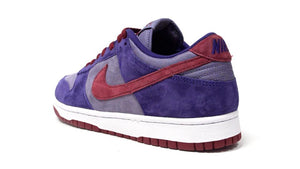 NIKE DUNK LOW SP DAYBREAK/BARN-PLUM  2