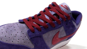 NIKE DUNK LOW SP DAYBREAK/BARN-PLUM  6