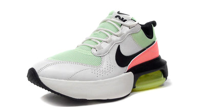 NIKE (WMNS) AIR MAX VERONA SUMMIT WHITE/BLACK/VAPER GREEN/ATOMIC PINK/BARELY VOLT 1