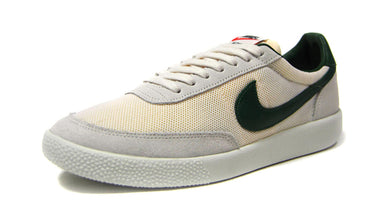 NIKE KILLSHOT OG SP SAIL/GORGE GREEN SAIL/GORGE GREEN 1