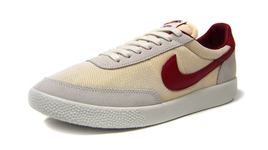 NIKE KILLSHOT OG SP SAIL/GYM RED 1