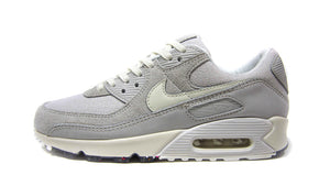 "NIKE AIR MAX 90 ""30th ANNIVERSARY"" WHITE/SAIL/SUMMIT WHITE/PLATINUM TINT 3"