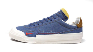 "NIKE DROP-TYPE PRM ""N.354"" INDUSTRIAL BLUE/HABANERO RED/SAIL/HONEY COMB 3"