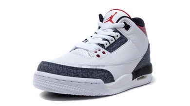 JORDAN BRAND AIR JORDAN 3 RETRO SE-T GS