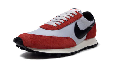 NIKE DBREAK PURE PLATINUM/BLACK/GYM RED/PLATINE PUR/ROUGE GYM/NOIR 1