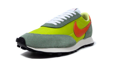 NIKE DBREAK LIMELIGHT/ELECTRO ORANGE/PROJECTEUR/ELECTRO ORANGE 1