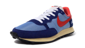 "NIKE CHALLENGER OG ""BRS LOST ARCHIVES PACK"" LIHGT BLUE/HABANERO RED/BLUE VOID/PALE VANILLA/WHITE/TEAM ROYAL 1"
