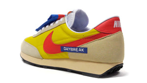 "NIKE (WMNS) DBREAK ""BRS LOST ARCHIVES PACK"" SPEED YELLOW/HABANERO RED/TEAM GOLD/PALE VANILLA/SOAR/WHITE 2"