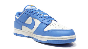 "NIKE (WMNS) DUNK LOW ""COAST"" SAIL/COAST/UNIVERSITY GOLD/VOILE/OR UNIVERSITE/COTE 5"