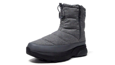 DESCENTE ACTIVE WINTER BOOTS GRY 1