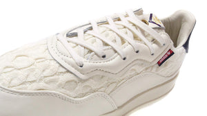 "adidas SC PREMIERE ""EXTRA BUTTER"" ""CONSORTIUM""  WHT/RED/NVY 6"