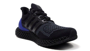 adidas ULTRA4D CORE BLACK/CORE BLACK/GOLD METALIC 5