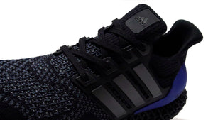 adidas ULTRA4D CORE BLACK/CORE BLACK/GOLD METALIC 6