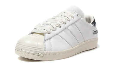 adidas JONAH HILL SUPERSTAR