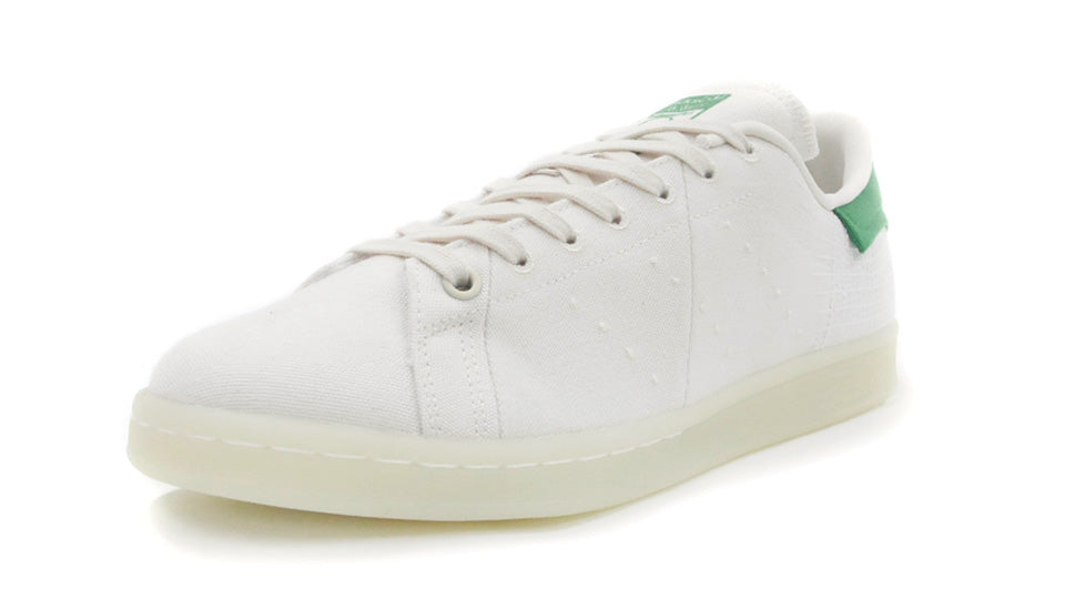 adidas STAN SMITH PRIMEBLUE FTWWHT/GREEN/CBLACK 1