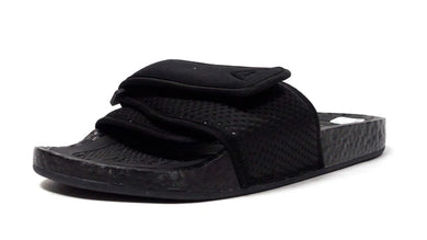 adidas PW BOOST SLIDE