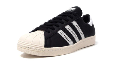 adidas SUPERSTAR80S