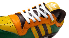 "画像をギャラリービューアに読み込む, adidas RIVALRY HUMAN MADE ""HUMAN MADE"" GREEN/FTWWHT/SUPCOL 6"
