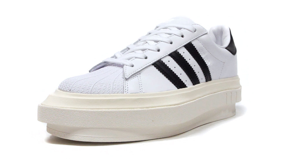 adidas BEYONCE SUPERSTAR