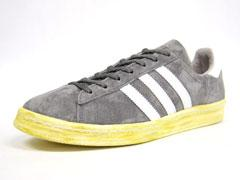 adidas Originals for mita sneakers adidas CP80S MTA 「JAPAN EXCLUSIVE」 GRY/WHT/VIN1