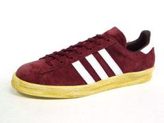 adidas Originals for mita sneakers adidas CP 80S MITA 「JAPAN EXCLUSIVE」 BGD/WHT/VIN1